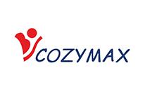 cozymax logo1