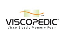 viscopedic small