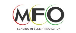 MFO logo
